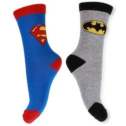 Batman vs Superman strumpor