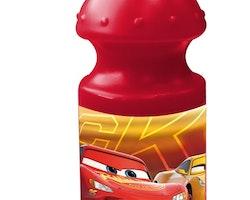 Cars Sportflaska