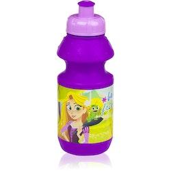 Disney Prinsess Sportflaska