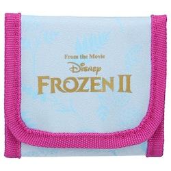 Frost plånbok
