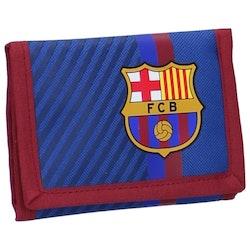 FC Barcelona plånbok