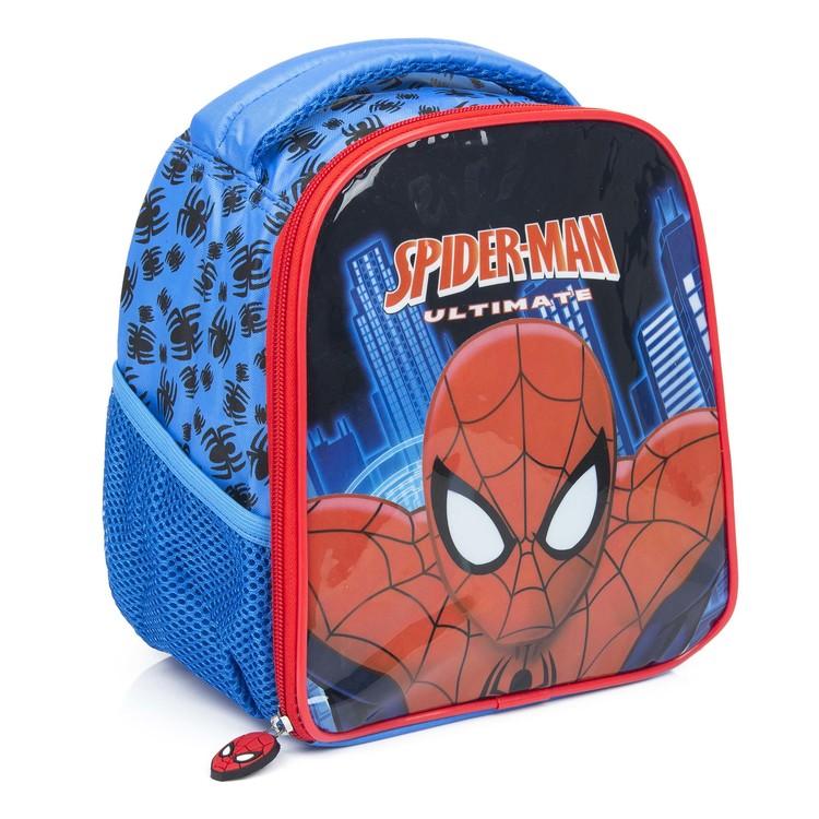Ryggsäck spiderman • Hitta det lägsta priset hos PriceRunner