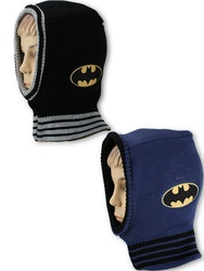 Batman baklava