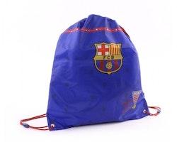 FC Barcelona Gymnastikbag