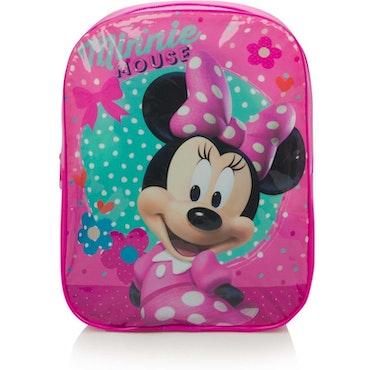Minnie Mouse Ryggsäck