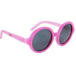 LOL Surprise Solglasögon 100% UV skydd