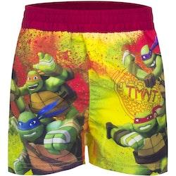 Turtles Badshorts 92/94