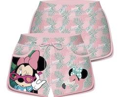 Minnie Mouse Badshorts/Shorts
