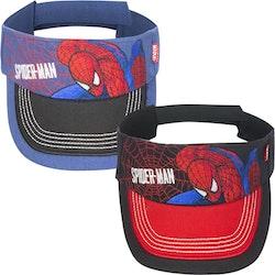 Spiderman skärmmössa/keps