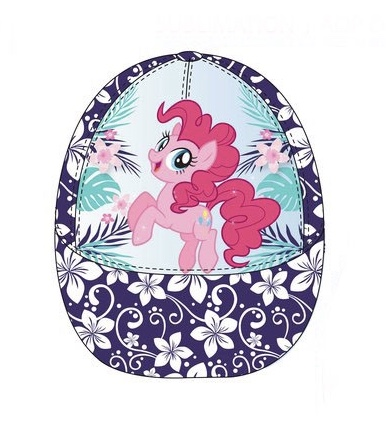 My little pony keps