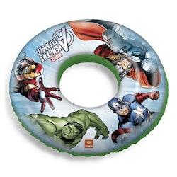 Avengers Badring 50 cm