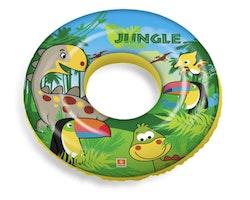Simring Jungle