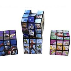 Rubisk kub