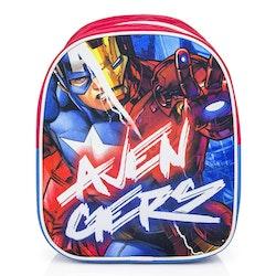 Avengers Ryggsäck mini