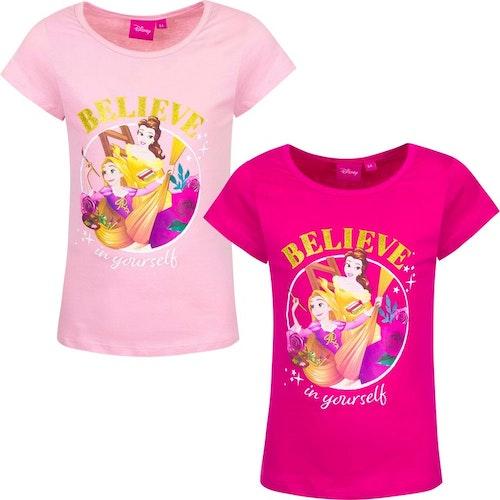 Disney Prinsess T-shirt