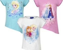 Frost T-shirt
