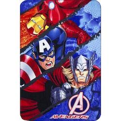 Avengers Filt Captain America mfl