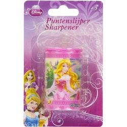 Disney Prinsess Pennvässare dubbel