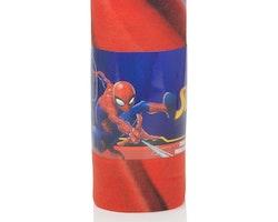 Spiderman Fleece pläd/filt 150*100