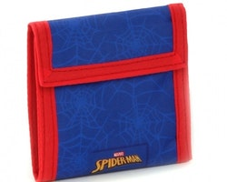 Spiderman plånbok