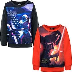 Star Wars Sweatshirt