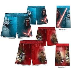Star Wars badshorts