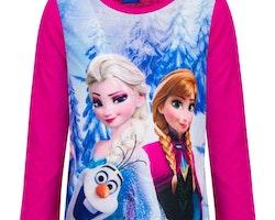 Frost långärmad tröja