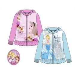 Disney Prinsess Hoodie