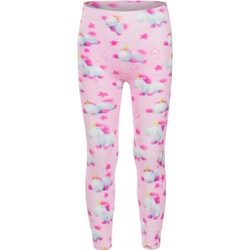 Minions unicorn Leggings
