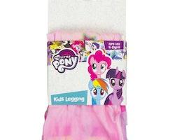 My little pony Leggings