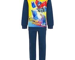 Transformers joggingdress 2 delar