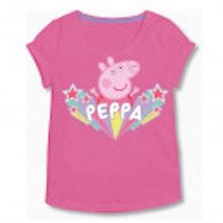 """Greta Gris t-shirt """"peppa"""""""