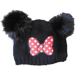 Minnie Mouse Mössa