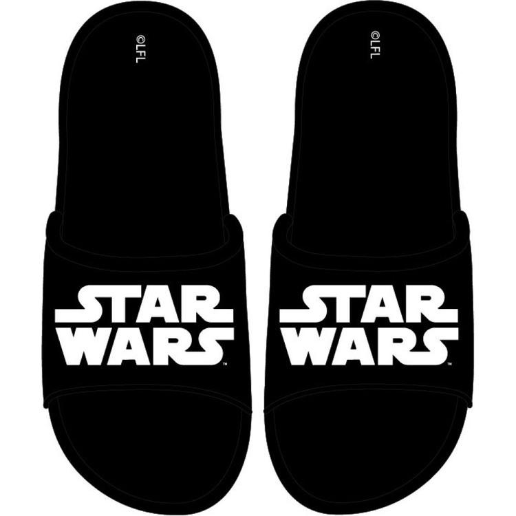 Star Wars Badtofflor