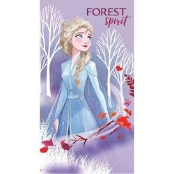 Frost Handduk 35*65 cm