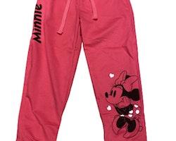 Minnie Mouse mjukisbyxor