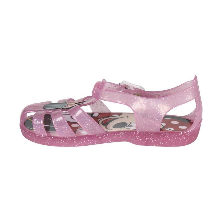 Minnie Mouse Sandaler med glitter