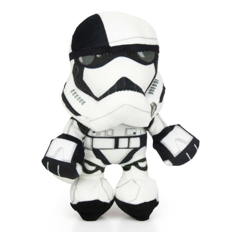 Star Wars Mjukisdjur