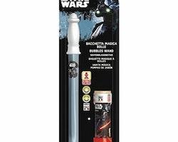 Star Wars Såpbubble Stav