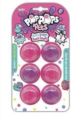 Poppops Pets - Poppa slimet och Hitta djuren
