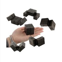 Magic Fidget kub
