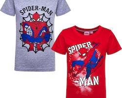 Spindelmannen T-shirt