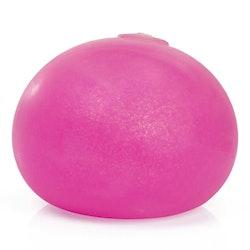 "Gigantisk Slime Boll ""squeeze me"""