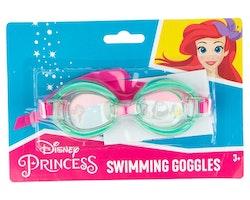 Disney Prinsess Simglasögon