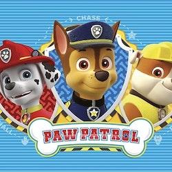 Paw Patrol Handduk 70*140