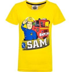 Brandman Sam T-shirt