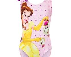 Disney Prinsess Baddräkt