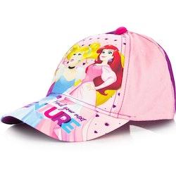 Disney Prinsess keps