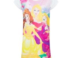 Disney Prinsess Nattlinne