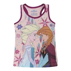 Frost Linne - Anna & Elsa